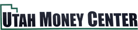 Utah Money Center Logo