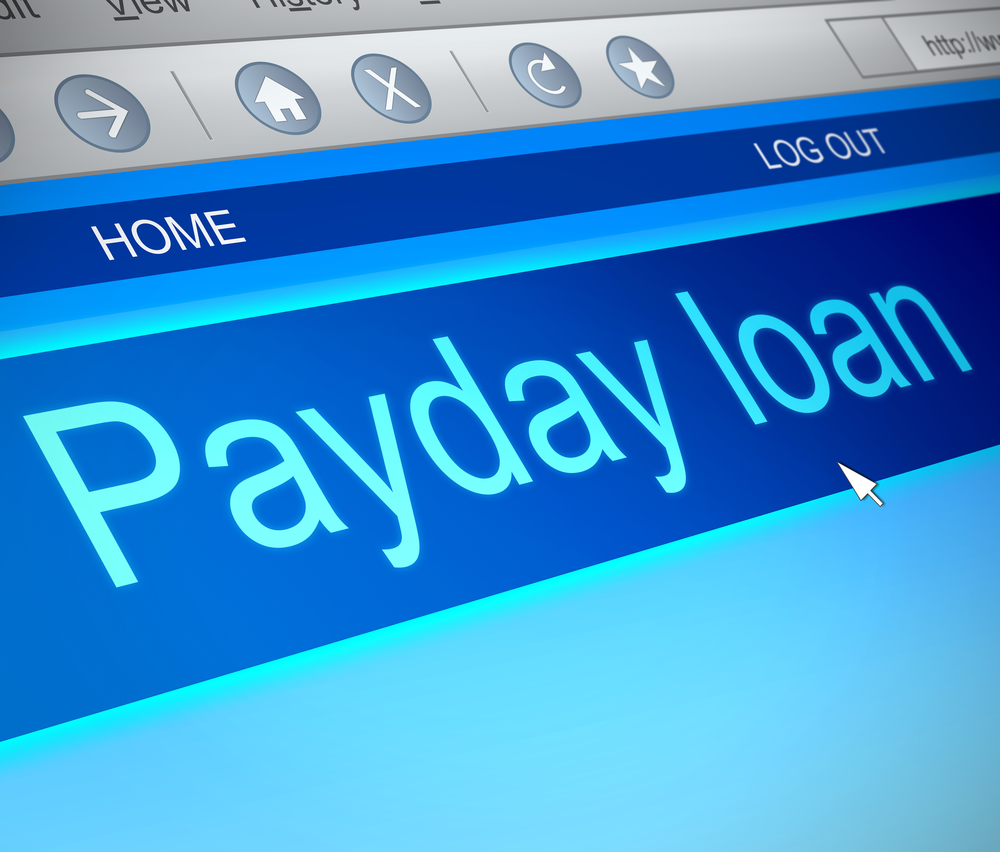 available alternatives payday loans